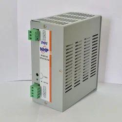 SMPS 24V10A