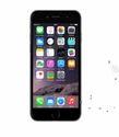 Apple Iphone 7 128 Gb Mobile