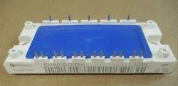 BSM50GD120DN2 Insulated Gate Bipolar Transistor