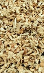 Dry Oyestar Mushroom
