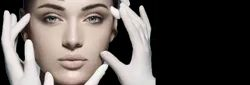 Jaw Surgery Cosmetic Treatment