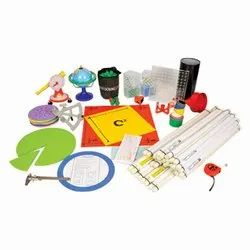 Math Kit Senior 1 - Hands on Activity Kit