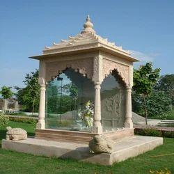 Sarswati Temple