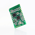 Mini Smd Ethernet Modules, Usr-tcp232-s2