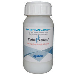 Zydex Cold Bond (1L)