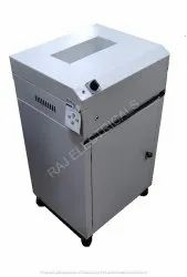 Small Paper Shredder SC300.5