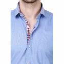 Mens Formal Corporate Uniform Shirts
