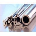 Stainless Steel Honed Pipes