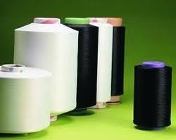 Roto Polyester Yarn  75/72