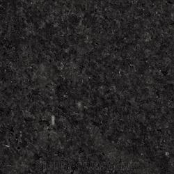 Black Pearl Granite Slab, Thickness: >25 mm
