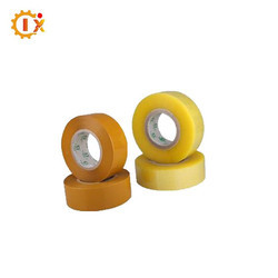 Customized 55 Micron Color BOPP Packing Tape