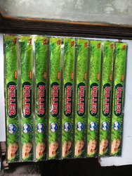 Big Killer Citronella Incense Stick