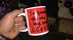 Mug printing services, For Gift