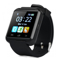 Bluetooth Outdoor Sports Smartwatch