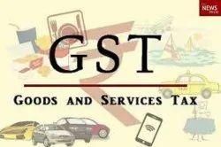 Online GST Service(s)