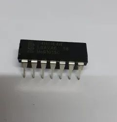 Counter Shift Registers IC 74HC164N