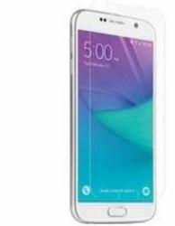 Samsung Galaxy S6 Glass Guard