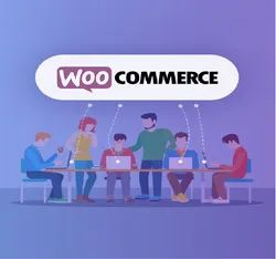 Woo Commerce Services