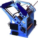 KARUNYA Double Profile Paper Corrugation Machine