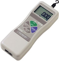 Force Meter