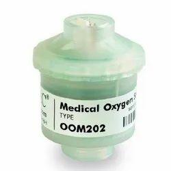 Envitec Oxygen Sensor OOM 202