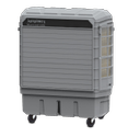 Portable Cooling Systems