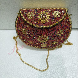 41a2411ee578 Evening Bags - Wholesaler   Wholesale Dealers in India