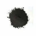 Agarbatti Black Ready Mix Powder, Packaging Type: Plastic Bag