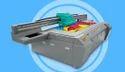 Glass Printing Machine UV