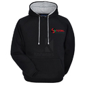 Corporate Hooded Sweatshirt