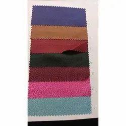 Fancy Jacquard Jashan Fabric