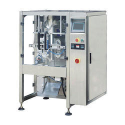 Shell Packaging Machine