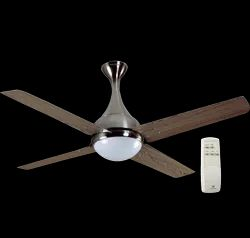 Havells Dew  Ceiling Fans