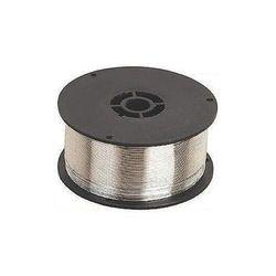 Aluminium Wire Coil Form