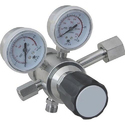 Cylinder Pressure Regulators