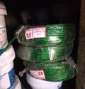 Load Wire