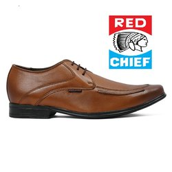 Red Chief Formal Shoes - Latest Price