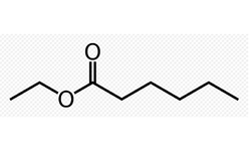 Ethyl Caprate