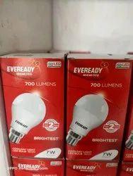 Eveready LED Bulb