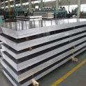 Aluminum Alloy 5251 Plate