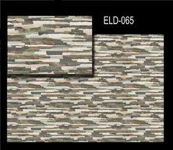 ELD-065 Hexa Ceramic Tiles