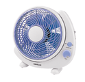 Havells Crescent Personal Fan