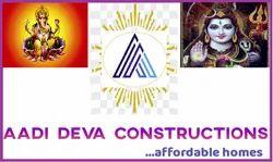 Gannavaram Commercial Plot 490 Yards 7 Km To Airport in Vijayawada