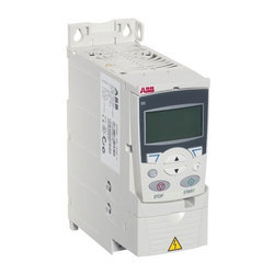 ABB ACS355 SPD Industry Specific Drives