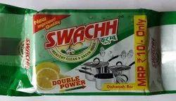Dish Washer bar