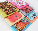 Summer Special Cotton Sarees with Digital Blouse