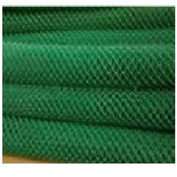 PVC Coated Chain Link, For Industrial
