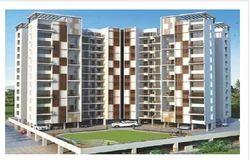 Commercial Building Consultancy Services
