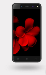 Karbonn Titanium Frames S7 Smart Phone