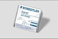 Staedtler Karat - Art Eraser